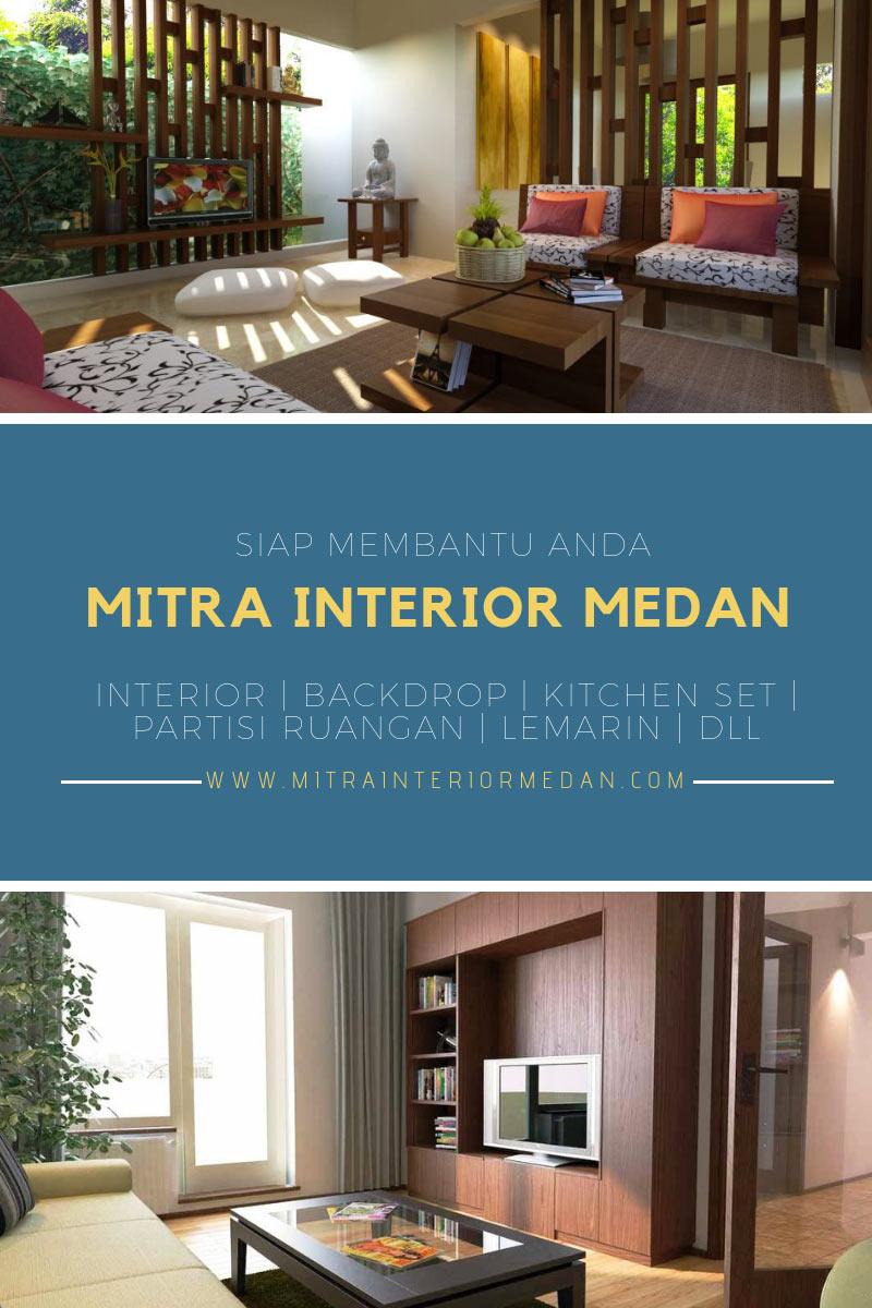 Mitra Interior Medan